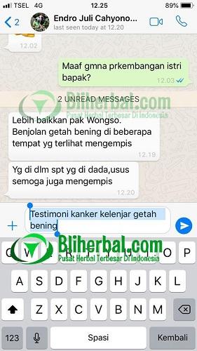 IMG-20190726-WA0070